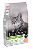 ProPlan Cat Sterilised Salmon 1,5kg