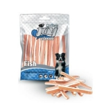 Calibra Joy Dog Classic Fish&Chicken Sandwich 250g