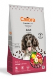 Calibra Dog Premium Line Adult Beef 12 kg NEW